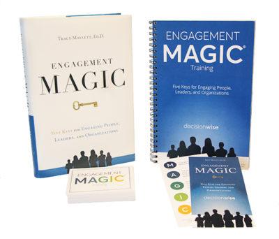 MAGIC Package 2020 v3